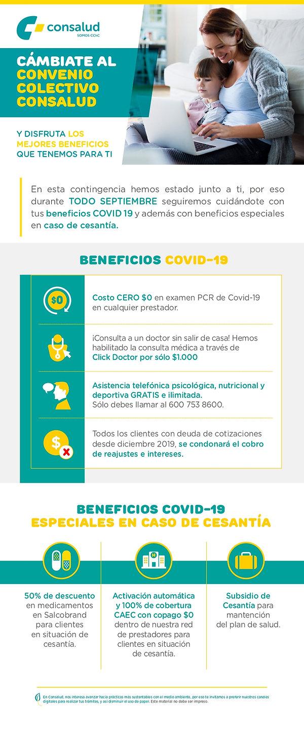 Beneficios Septiembre 2020_page-0001.jpg