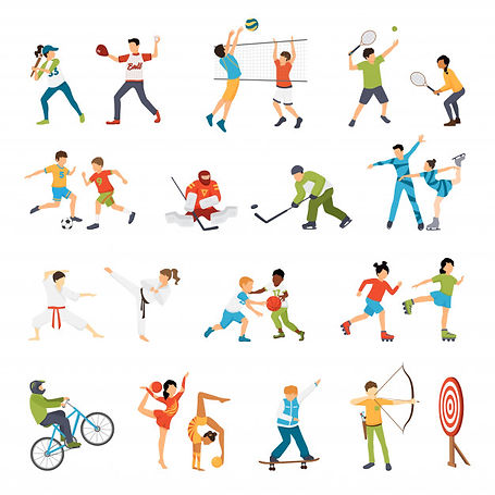 ninos-sport-icons-set_1284-16706.jpg