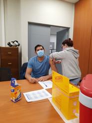 Vacunación Influenza en Santa María (4).