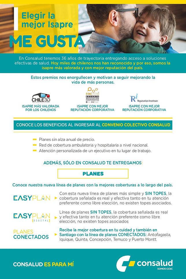 VOLANTE convenio colectivo_page-0001.jpg