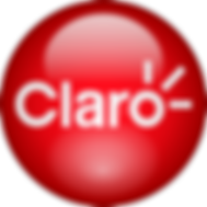 1200px-Claro.svg.png