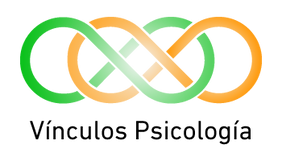 logo-vinculos.png