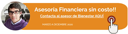 ASESORIA 2.PNG