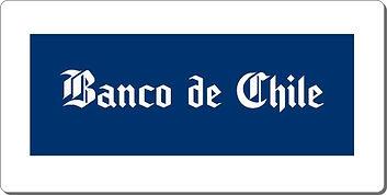 logo-chile-1.jpg