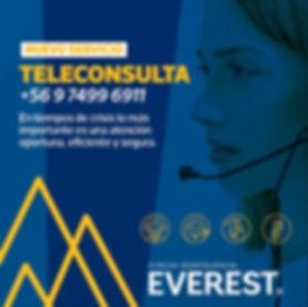 Teleconsulta.jpeg
