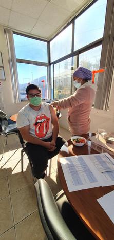 Vacunación Influenza en Candelaria (3).j