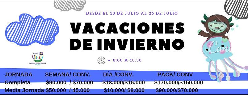 VACACIONES CONVENIO.jpg