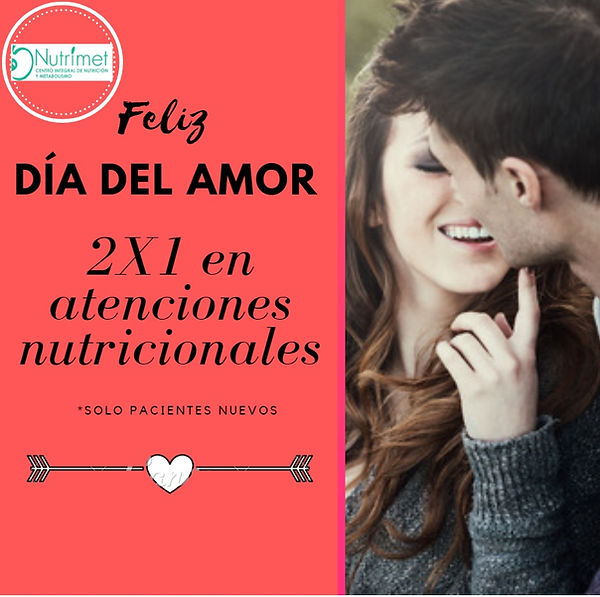 promocion dia del amor.jpg