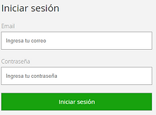 iniciar sesion.PNG