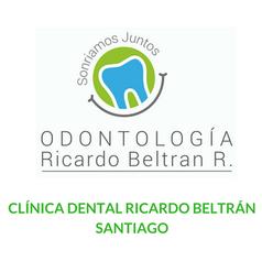 Clínica dental Doctor Beltrán