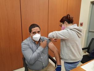 Vacunación Influenza en Santa María (2).