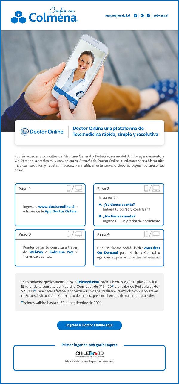 Doctor Online.jpg