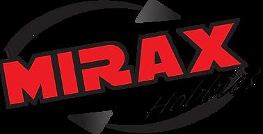 logo_mirax.png