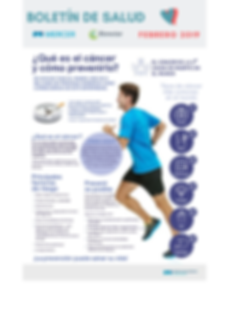 Boletín_de_salud_febrero.png
