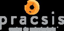 centro-pracsis-logo.png