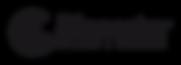 Logo Bienestar_RGB_traz-06.png