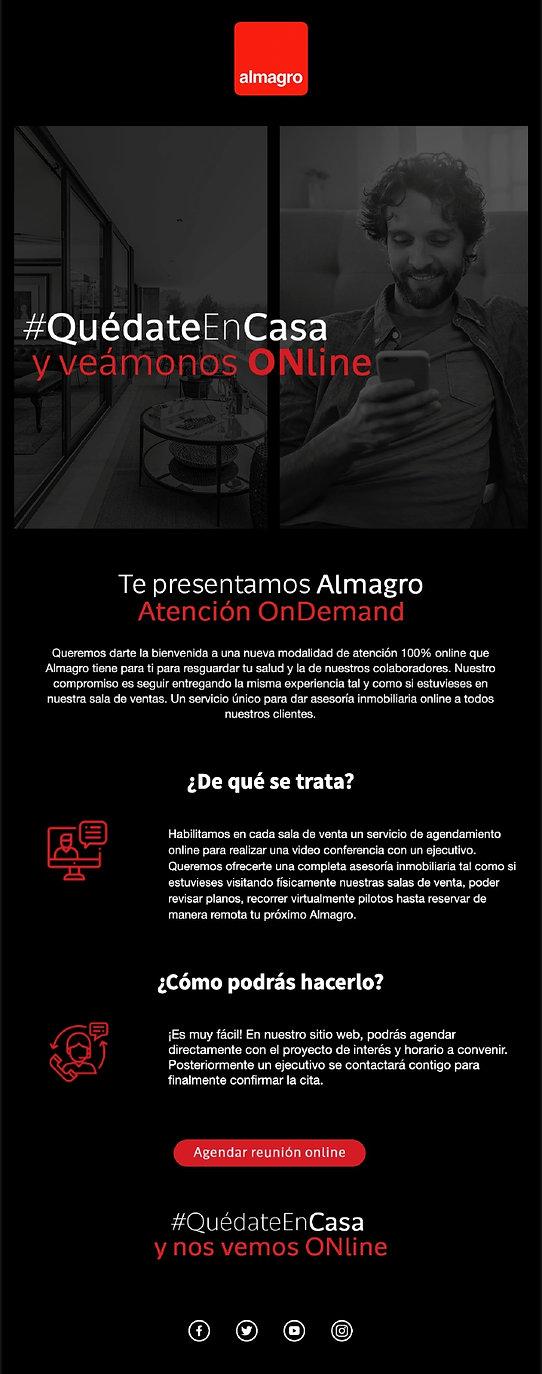Campaña atencio On Line_page-0001 (1).jp