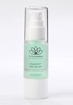 RosaCalm Serum