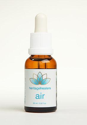 Air Wildflower Essence - Awaken