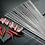 Thumbnail: O-Yaki 15 in Round Skewers