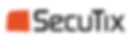 securitix.png
