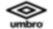 umbro-new.png