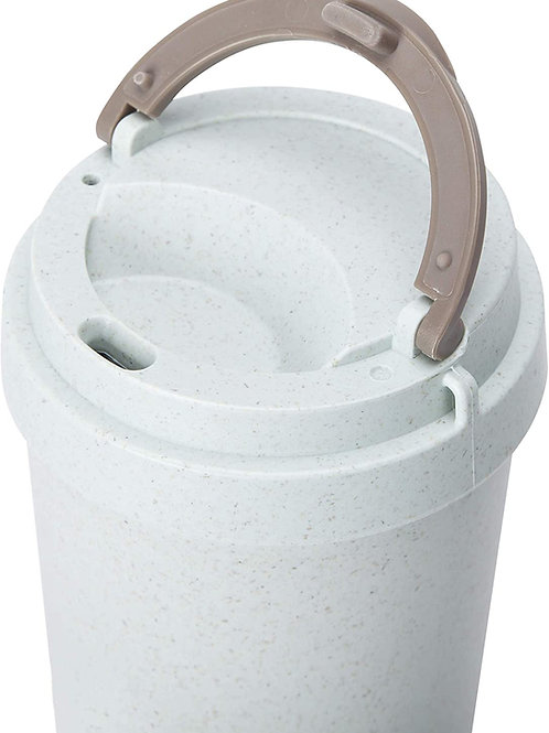 O-Yaki Ecoware Take-Anywhere Beverage Cup