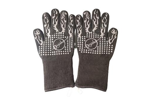 O-Yaki Grill Gloves