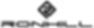 ronhill-logo-move-pr.png
