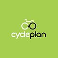 cycle plan.png