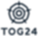 tog-logo-move-pr.png