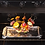 Thumbnail: O-YAKI Skewer System - 7.5 inch  Compact Set