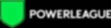 powerleague black.png