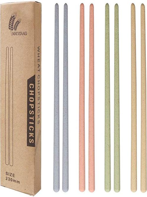 Ecoware Chopsticks