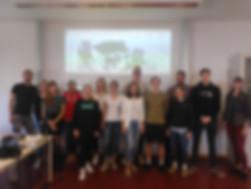 BIM Workshop 2019
