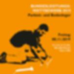 Bundesleistungswettbewerb 2019