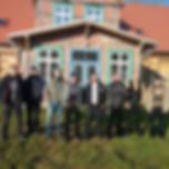 Projekt Welzin