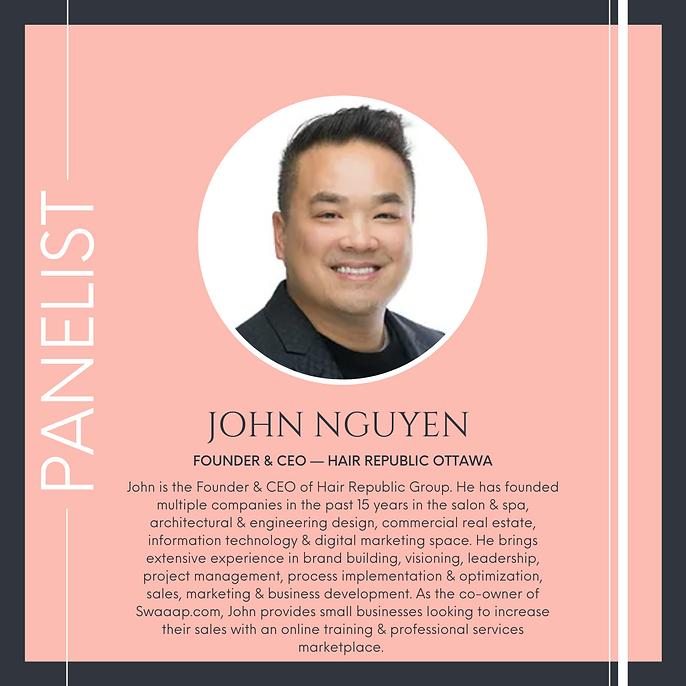 JOHN N - PANEL SESSION MAY 5 2021.png