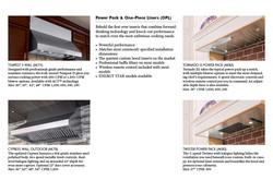 Essentials Mailer_Power_Page 14