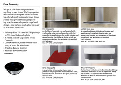 Designer Mailer_Arc Collection_Page 9
