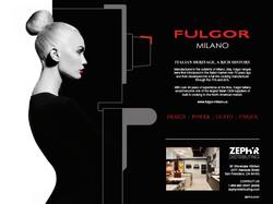 Fulgor Milano_Back Cover