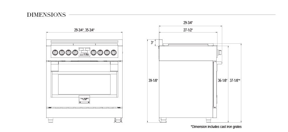 Sofia Line Drawings_Page 7