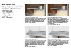 Essentials Mailer_Power_Page 12