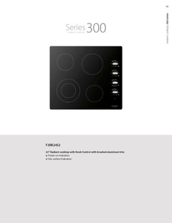 FM Catalog_95