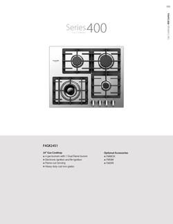 FM Catalog_103