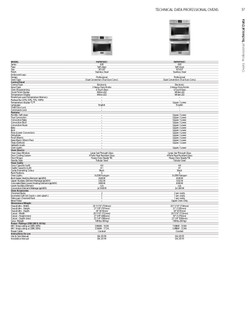 FM Catalog_37