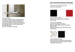 Designer Mailer_Arc Collection_Page 11