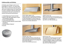 Designer Mailer_Cheng Collection_Page 5