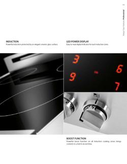 FM Catalog_11