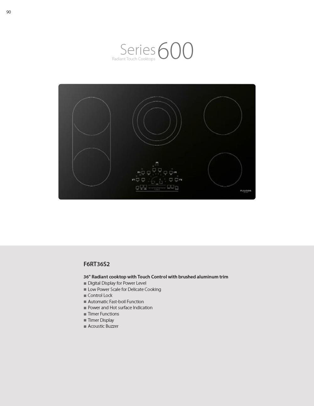 FM Catalog_90